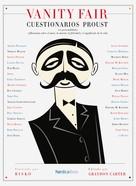 Graydon Carter: Vanity Fair: Cuestionarios Proust