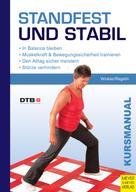 Jörn Winkler: Standfest und Stabil