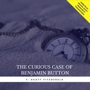 The Curious Case of Benjamin Button (Short Story)