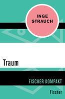 Inge Strauch: Traum ★★★