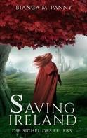 Bianca M. Panny: Saving Ireland