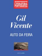 Gil Vicente: Auto da Feira