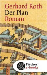 Der Plan - Roman