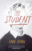 Iain Ryan: The Student