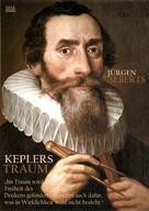 Jürgen Alberts: Keplers Traum ★★