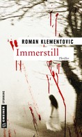 Roman Klementovic: Immerstill ★★★★