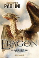 Christopher Paolini: Eragon - Die Weisheit des Feuers ★★★★★