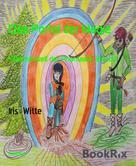 Iris Witte: Das Portal der Magie