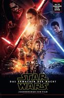 Michael Kogge: Star Wars: Das Erwachen der Macht ★★★★★