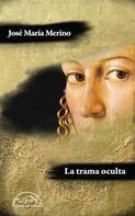 José María Merino: La trama oculta