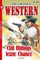 Joe Juhnke: Die großen Western 255