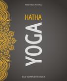 Martina Mittag: Hatha Yoga ★★★