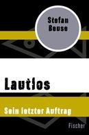Stefan Beuse: Lautlos ★★★★★