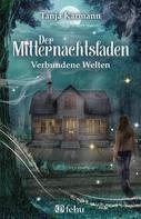 Tanja Karmann: Der Mitternachtsladen ★★★★