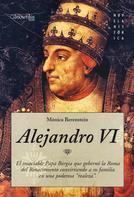 Mónica Berenstein: Alejandro VI