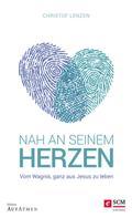 Christof Lenzen: Nah an seinem Herzen ★★★★★