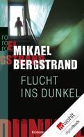 Mikael Bergstrand: Flucht ins Dunkel ★★★