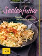Sabine Schlimm: Seelenfutter ★★★★