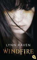 Lynn Raven: Windfire ★★★★