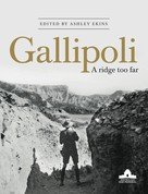 Ashley Ekins: Gallipoli