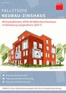 Stefan Scholz: Fallstudie Neubau-Zinshaus ★★★★