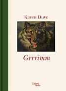 Karen Duve: Grrrimm ★★★★