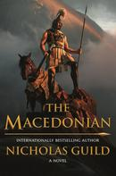 Nicholas Guild: The Macedonian