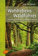 Peter Wohlleben: Wohllebens Waldführer ★★★★