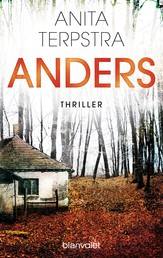 Anders - Thriller