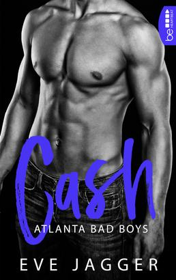 Atlanta Bad Boys - Cash