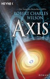 Axis - Roman