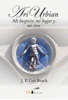 J.P. Usó Broch: Ari Urbian
