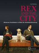Paul McGreevy: Rex and the City ★★★★