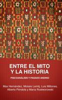 Max Hernández: Entre el mito y la historia