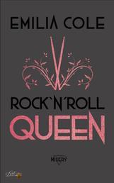 Rock'n'Roll Queen