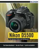 Lothar Schlömer: Nikon D5500