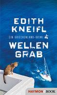 Edith Kneifl: Wellengrab ★★★★
