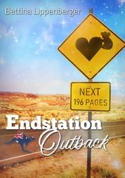 Endstation Outback