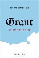 Thomas Grasberger: Grant