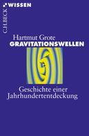 Hartmut Grote: Gravitationswellen ★★★★