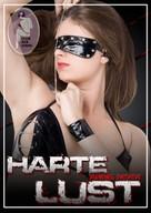 Anne Nimm: Harte Lust ★★★★