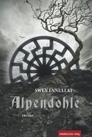 Swen Ennullat: Alpendohle ★★★★