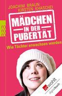 Joachim Braun: Mädchen in der Pubertät ★★★