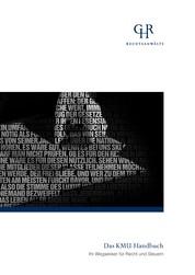 Das KMU-Handbuch - Ihr Wegweiser für Recht und Steuern