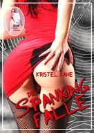Kristel Kane: Die Spanking-Falle ★★★