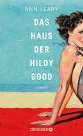 Ann Leary: Das Haus der Hildy Good ★★★★