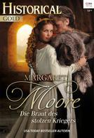 Margaret Moore: Die Braut des stolzen Kriegers ★★★★