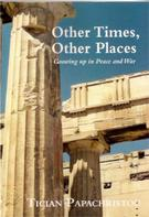Tician Papachristou: Other Times, Other Places
