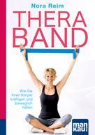 Nora Reim: Thera-Band. Kompakt-Ratgeber ★★★