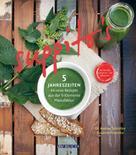 Andrea Scholdan: Suppito's 5 Jahreszeiten ★★★★